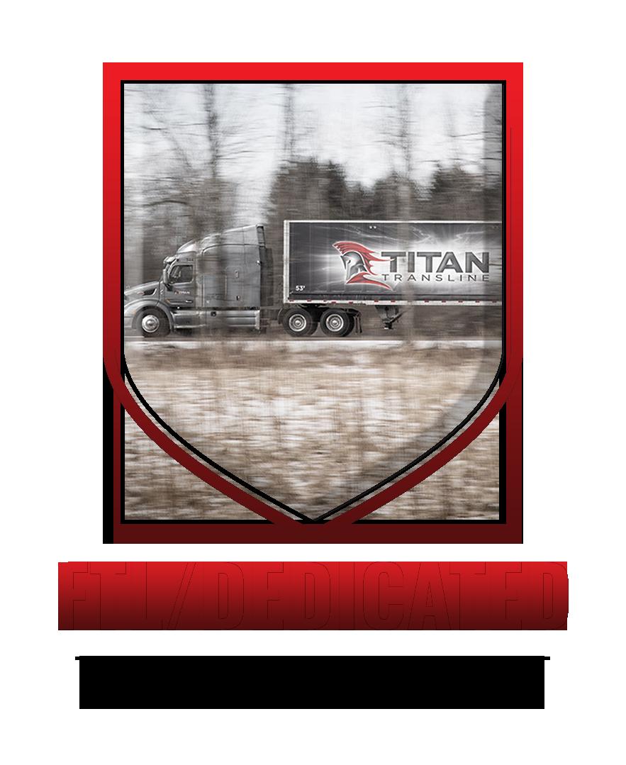 Trucking to Canada, Cross Border Trucking, Kitchener